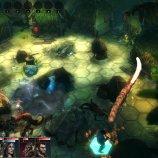 Скриншот Blackguards: Untold Legends – Изображение 8
