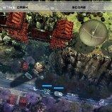 Скриншот Anomaly: Korea – Изображение 10