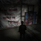 Скриншот Silent Hill 2 – Изображение 10