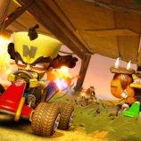 Скриншот Crash Team Racing: Nitro-Fueled – Изображение 3