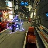Скриншот Bust-n-Rush – Изображение 7