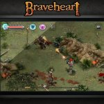 Скриншот Braveheart (2010) – Изображение 6
