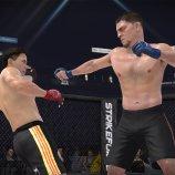 Скриншот EA SPORTS MMA – Изображение 9