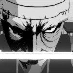 Скриншот Naruto Shippuden: Ultimate Ninja Storm 3 – Изображение 133