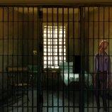 Скриншот 1954: Alcatraz – Изображение 1