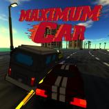 Скриншот Maximum Car – Изображение 7