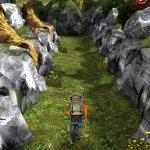 Скриншот Survival Run with Bear Grylls – Изображение 5