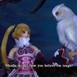 Скриншот Castlevania Judgment – Изображение 3