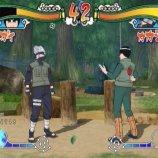 Скриншот Naruto Shippuuden: Gekitou Ninja Taisen EX – Изображение 1