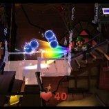 Скриншот Luigi's Mansion 2 – Изображение 6