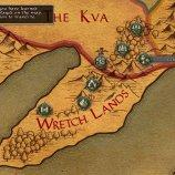 Скриншот Avadon: The Black Fortress – Изображение 1