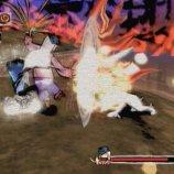 Скриншот Okami – Изображение 7