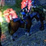 Скриншот SpellForce 2: Demons of the Past – Изображение 2
