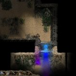 Скриншот Deadly Step – Изображение 8