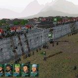 Скриншот Sango: The Fall of the Han Dynasty – Изображение 9