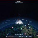 Скриншот EarthX – Изображение 6