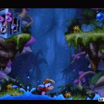 Скриншот Rayman – Изображение 1