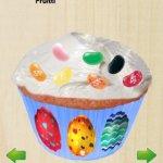 Скриншот Cupcakes! – Изображение 5