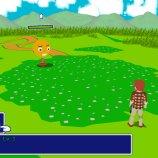 Скриншот YIIK: A Postmodern RPG – Изображение 2