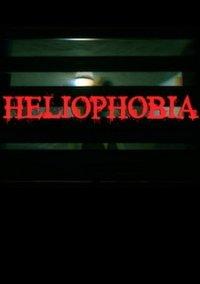 Heliophobia – фото обложки игры