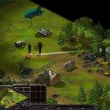 Скриншот Sudden Strike – Изображение 1
