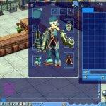 Скриншот Shining Lore – Изображение 2