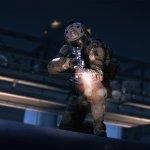 Скриншот Warface – Изображение 12