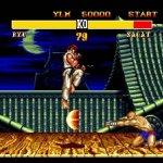 Скриншот Street Fighter II: Special Champion Edition – Изображение 1