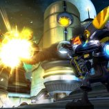 Скриншот Ratchet and Clank Future: A Crack in Time – Изображение 1