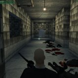 Скриншот Hitman: Codename 47 – Изображение 3