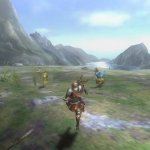Скриншот Monster Hunter 3 Ultimate – Изображение 106