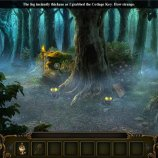 Скриншот Dark Parables: The Exiled Prince Collector's Edition – Изображение 1