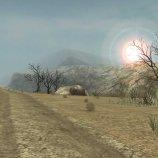 Скриншот Tom Clancy's Ghost Recon: Desert Siege – Изображение 4