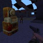 Скриншот Nazi Zombies: Portable – Изображение 6