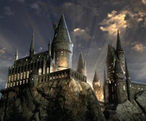 Магия задерживается: игру по«Гарри Поттеру» отавторов Pokemon Goотложили на2019 год