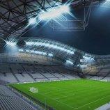 Скриншот FIFA 16 – Изображение 11