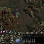 Скриншот Lionheart: Legacy of the Crusader – Изображение 10