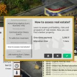 Скриншот Timeflow – Time and Money Simulator – Изображение 8