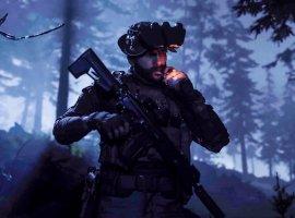 «Есть такие люди – геймеры». Первый канал тоже выпустил сюжет про CoD: Modern Warfare