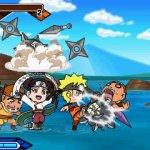 Скриншот Naruto SD Powerful Shippuden – Изображение 21
