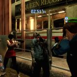 Скриншот Resident Evil 6 – Изображение 1