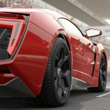 Скриншот Project CARS: Lykan Hypersport – Изображение 3