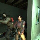 Скриншот Left 4 Dead – Изображение 7