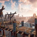 Скриншот Horizon: Zero Dawn – Изображение 22