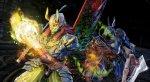 Чудо-ниндзя Йосимицу пополнит список бойцов Soul Calibur VI. - Изображение 2