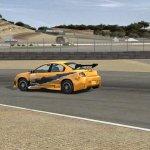 Скриншот Forza Motorsport – Изображение 70
