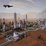 Скриншот Aven Colony – Изображение 2