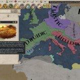 Скриншот Imperator: Rome – Изображение 2