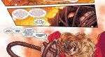Как ипочему Джейн Фостер стала новым Тором настраницах комиксов Marvel?. - Изображение 13