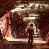 Скриншот System Shock 3 – Изображение 1